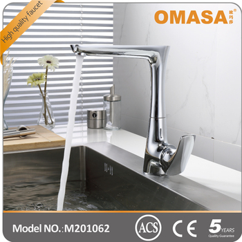 kaiping faucet manufacturer acs faucet single handle china kitchen rh alibaba com kitchen faucet manufacturers reviews kitchen faucet manufacturer ratings