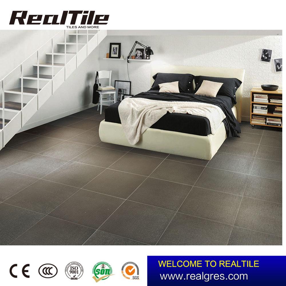 Glazed floor tiles bedroom imitation marble designer style 800x800 - Artificial Marble Floor Tiles Artificial Marble Floor Tiles Suppliers And Manufacturers At Alibaba Com
