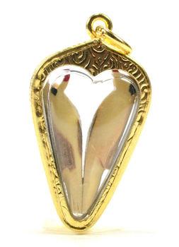 Thailand amulets thai amulet gold plated base designer locket thailand amulets thai amulet gold plated base designer locket necklaces sa ri aloadofball Choice Image
