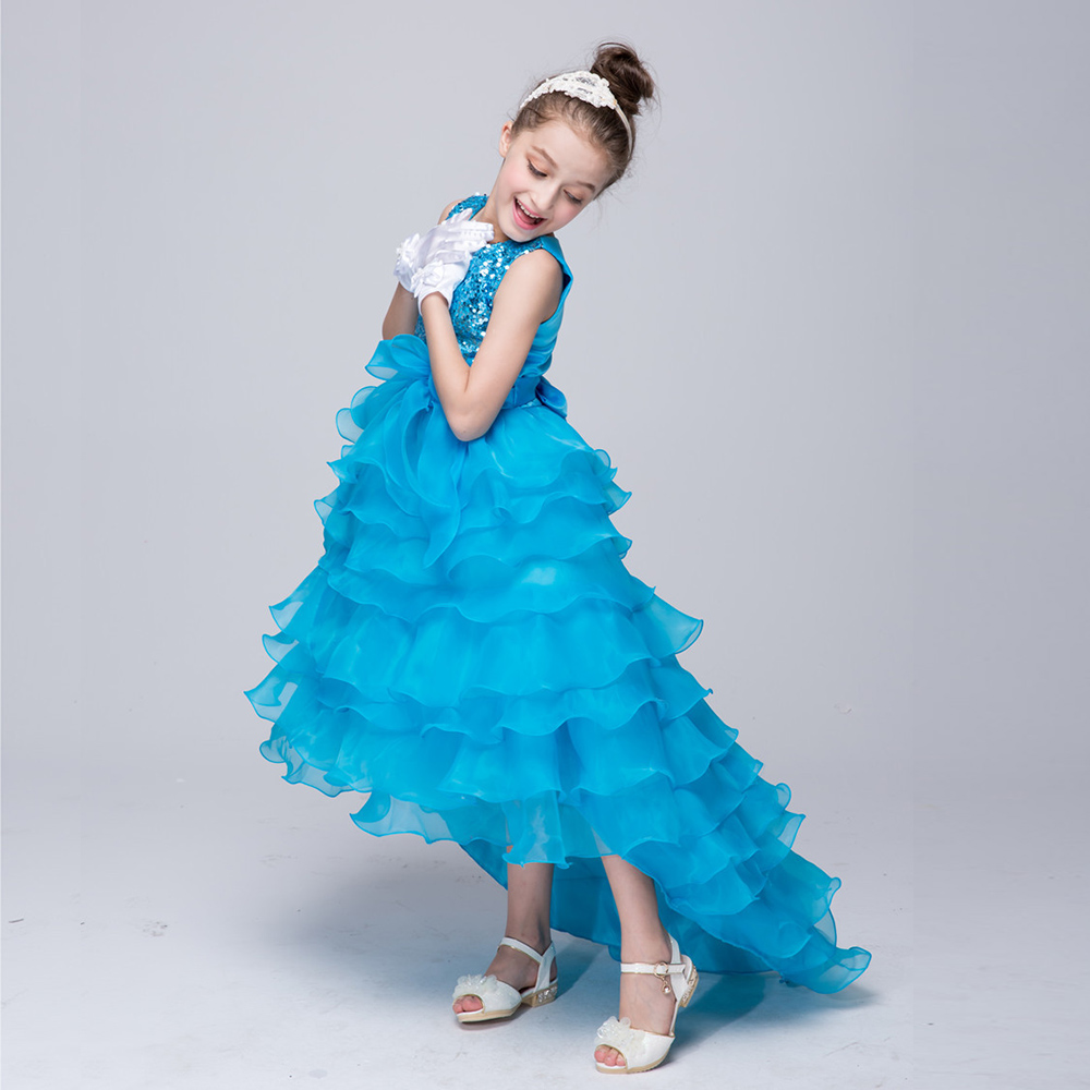 Girls Boutique Clothing Wholesale, Boutique Clothing Suppliers - Alibaba