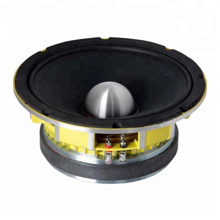 top speakers for cars loudest 10 aluminum mid bass, View top speakers for  cars, DT-AUDIO Product Details from Ningbo Dator Electronic Co , Ltd  on