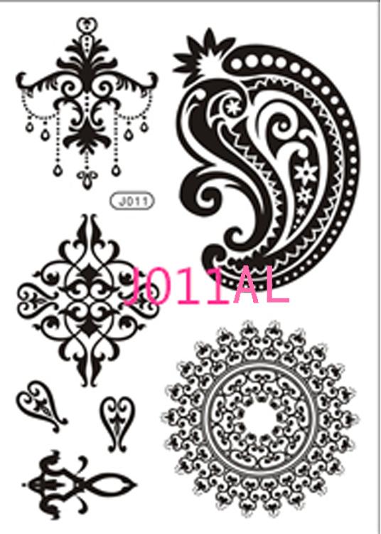 White Ink Henna: Popular Henna Ink Tattoos-Buy Cheap Henna Ink Tattoos Lots