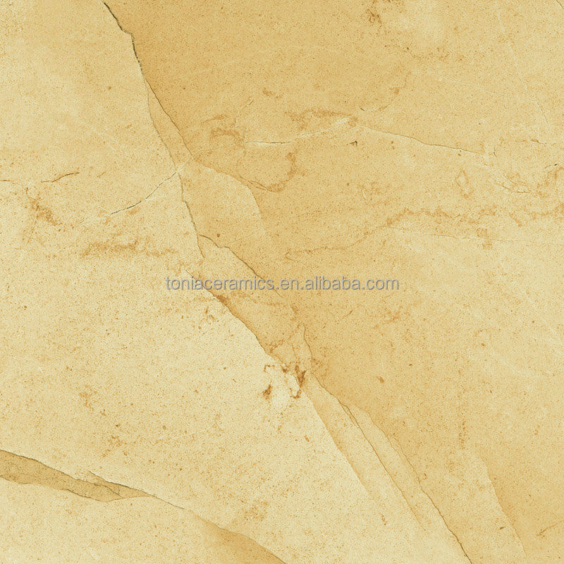 Marble Imitation Floor Tiles Marbonite Flooring Design