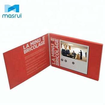 7 inch tft lcd screen sexy video greeting cards invitation cards 7 inch tft lcd screen sexy video greeting cards invitation cards video wedding cards m4hsunfo