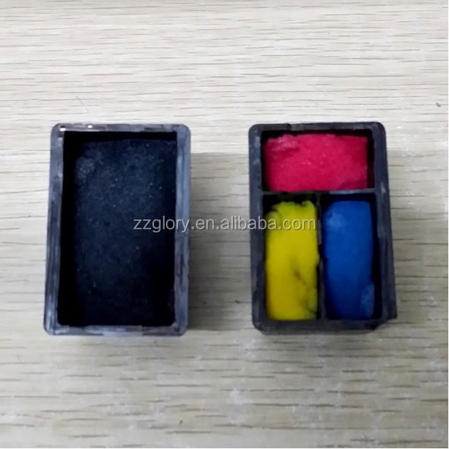 Máquina Impressora automática Colorido 3D Comida Bolo de Café com Certificado Do CE