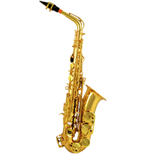 Altsaxofoon/<span class=keywords><strong>Saxofoon</strong></span>/Wind instrument/Gekleurde <span class=keywords><strong>saxofoon</strong></span>