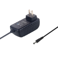 แรงดันไฟฟ้า 12 v 15 v 18 v 21 v 24 v 1a switching power adapter