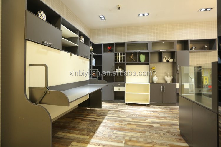 Quest Furniture, Quest Furniture Suppliers And Manufacturers At Alibaba.com