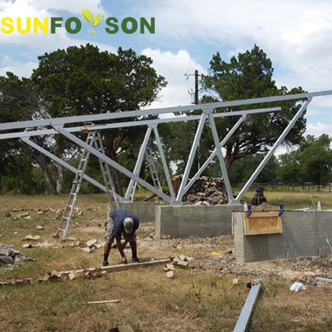 carport Solar setting.jpg
