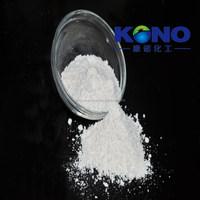 high quality Ademetionine disulfate tosylate/S-Adenosyl-L-methionine/SAM/SAME/SAM-E