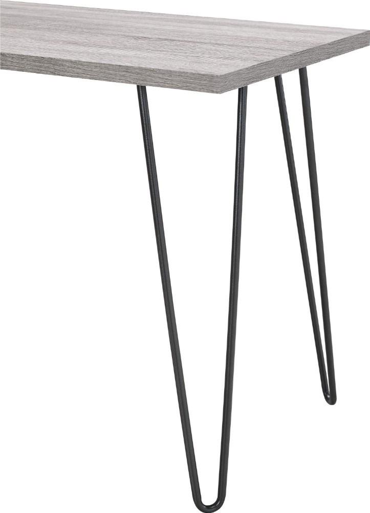 niedrigen preis fabrik verkaufen direkt metall haarnadel tischbeine f r bronze stahl haarnadel. Black Bedroom Furniture Sets. Home Design Ideas