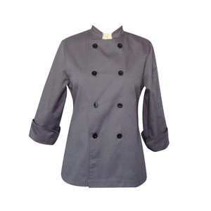 Wholesale customized professional hotel hostess uniform and restaurant hotel canteen waiter chef uniform