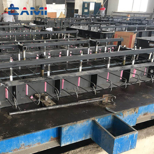 Precast Concrete Moulds, Precast Concrete Moulds Suppliers