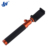 Guangdong New Style multiple colour Monopod 360 degree rotation Selfie Stick With remote control