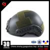 coyote FAST ballistic helmet for military and honorable person CS game protect soldiers head from bullet NIJ 3A