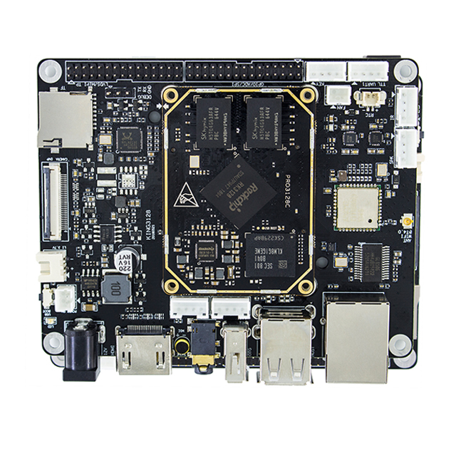Rongpin RK3128 motherboard rockchip development board, View rockchip  android board, Rongpin Product Details from Shenzhen Rongpin Electronic