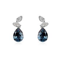 9977 OL volleyball jewelry earring ideas jewelry making