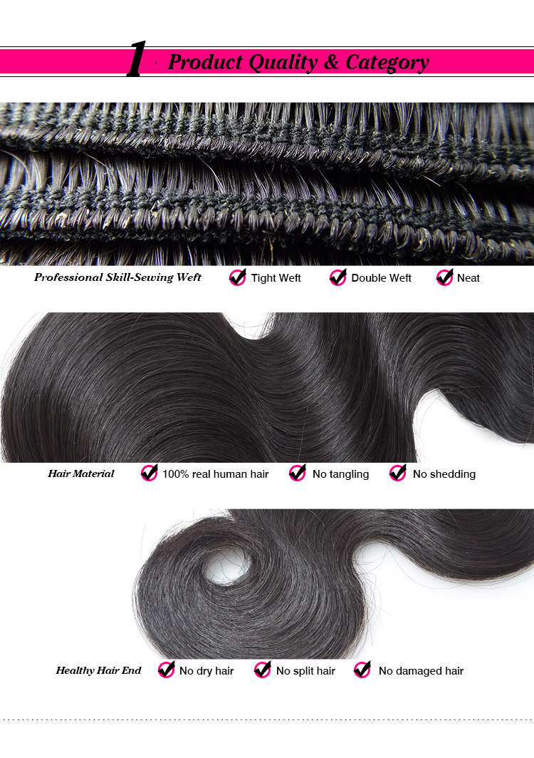 Selling good quality 8 inch peruvian hair,wholesale buy human hair online