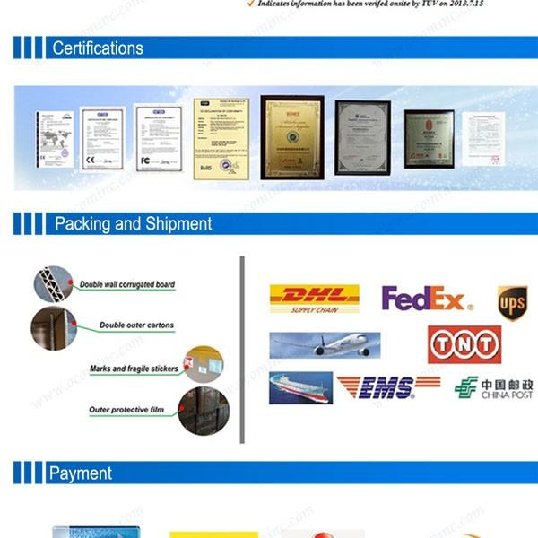 Zebra Barcode Printer Supplier Philippines Support Code128 (ocbp-005) - Buy  Zebra Barcode Printer,Zebra Barcode Printer Supplier,Zebra Barcode Printer