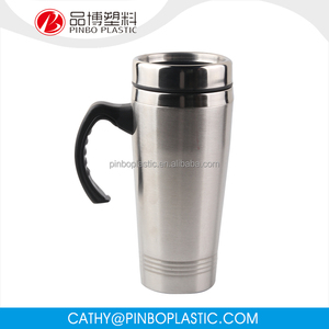 Cheap Hot Sale Top Quality Food Grade Stainless Steel Coffee Mug