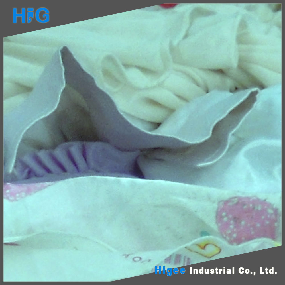 HIG brand used clothing in south korea with good quality