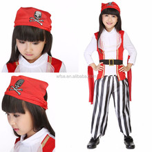 9a60cfd5522a1 Enfants  span class keywords  strong Pirate  strong