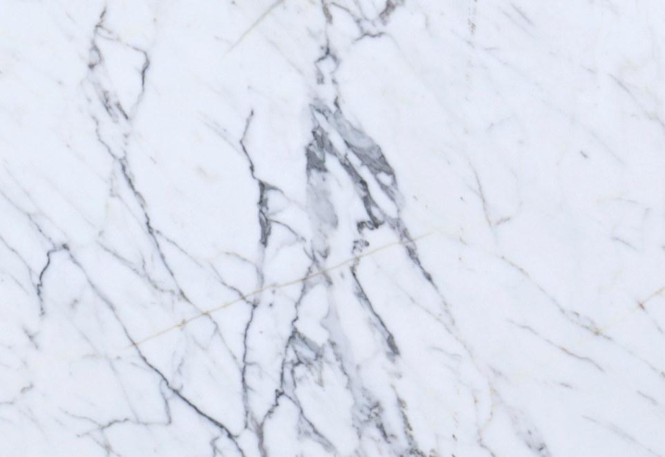 White Marble Stone Sunny White Marble Stone E Nongzico