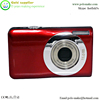 "Retail & Wholesale 2.7"" high clear 15MP Digital Camera online camara digital no need to buy on aliexpress"