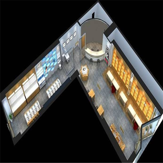 Stylish Optical Ark Showcase For Optical Store Interior Design Funroadisplay