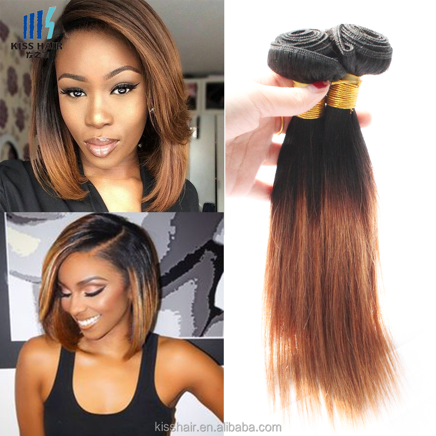 300g Straight Hair 300g Straight Hair Suppliers And Manufacturers