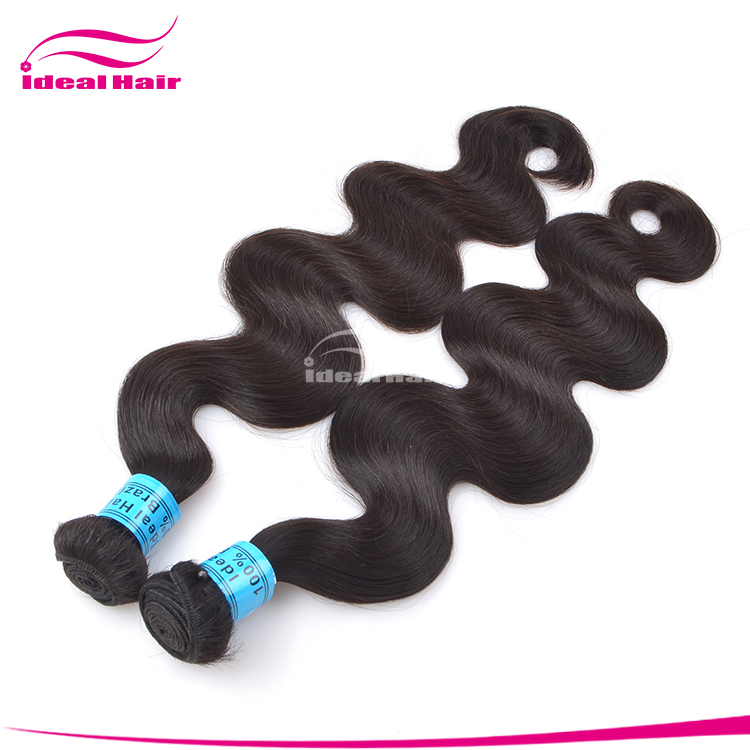Hot Heads Extensions Hot Heads Extensions Suppliers And