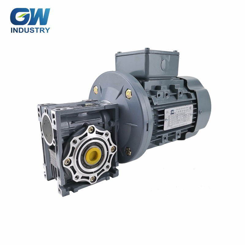 220 Volt Outlet >> Industry Outlet Gw 220 Volt Ac Three Phase Worm Gear Induction Electric Motor Buy Gear Motor Ac Gear Electric Motor 220 Volt Ac Gear Electric Motor