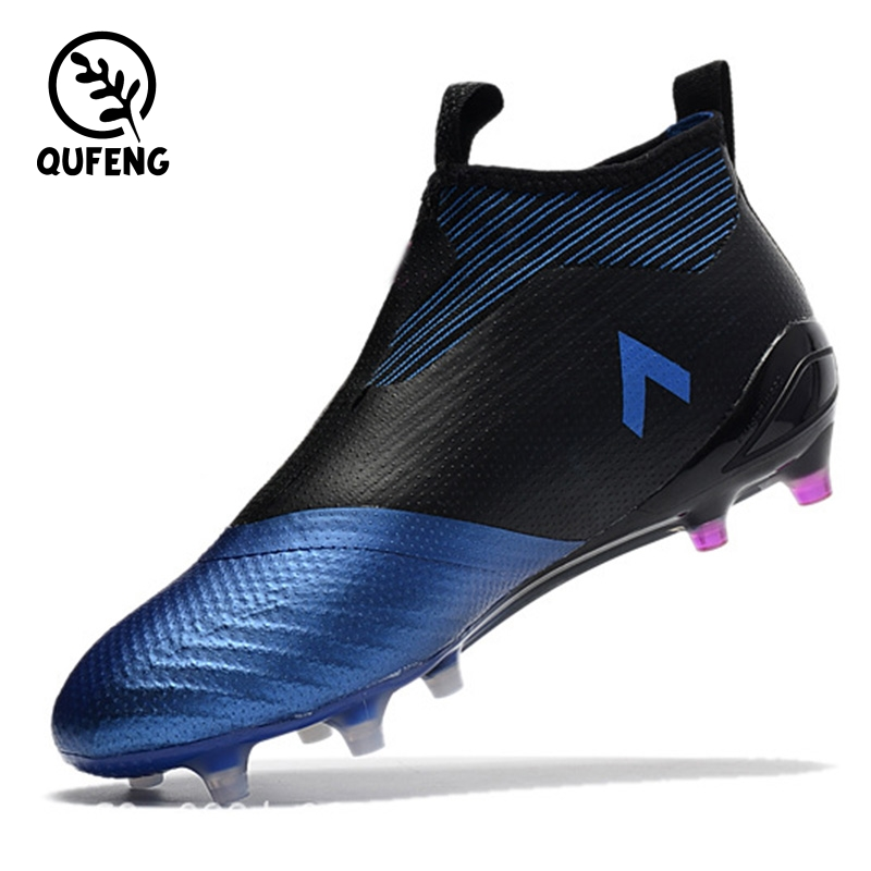 82f86f0282f1 China Soccer Shoe Sales, China Soccer Shoe Sales Manufacturers and  Suppliers on Alibaba.com