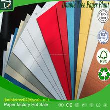 Wholesale cardstock paper wholesale cardstock paper suppliers wholesale cardstock paper wholesale cardstock paper suppliers alibaba reheart Gallery