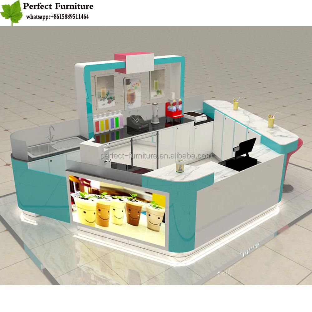 Bancone Bar Da Giardino bancone bar da esterno all'ingrosso-acquista online i