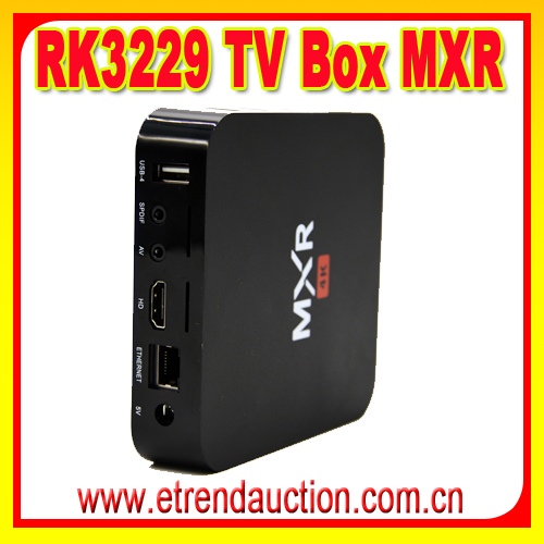 1080p HD Support MK808b Mini PC 8G Bluetooth+2.4G Wireless Fly Mouse rk3288 iptv apk google android tv box