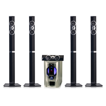 2017 Best Tower Speakers Stereo Hifi Surround Sound 5 1 Home Theater Column Speakers Buy Tower Speakers Hifi Column Speakers Home Theater Column Speakers Product On Alibaba Com