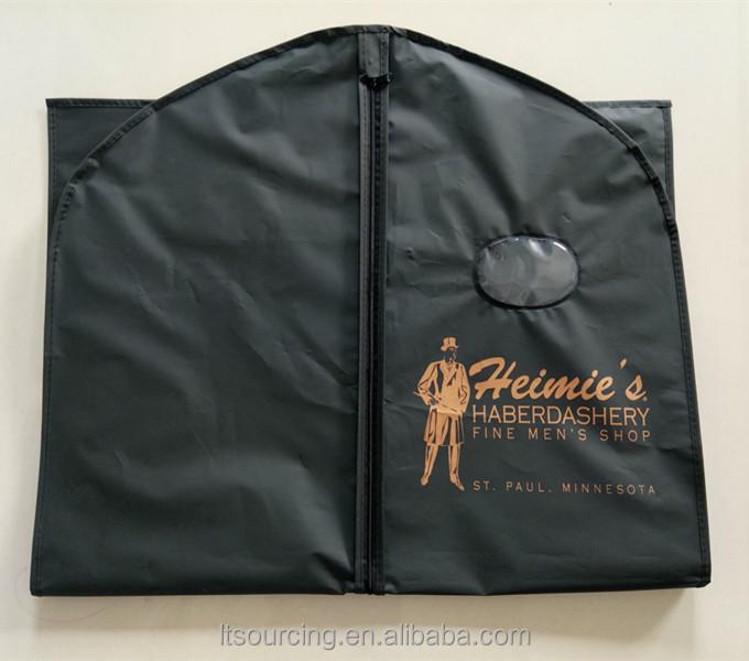 93766e0f64a1 China cover suit wholesale 🇨🇳 - Alibaba