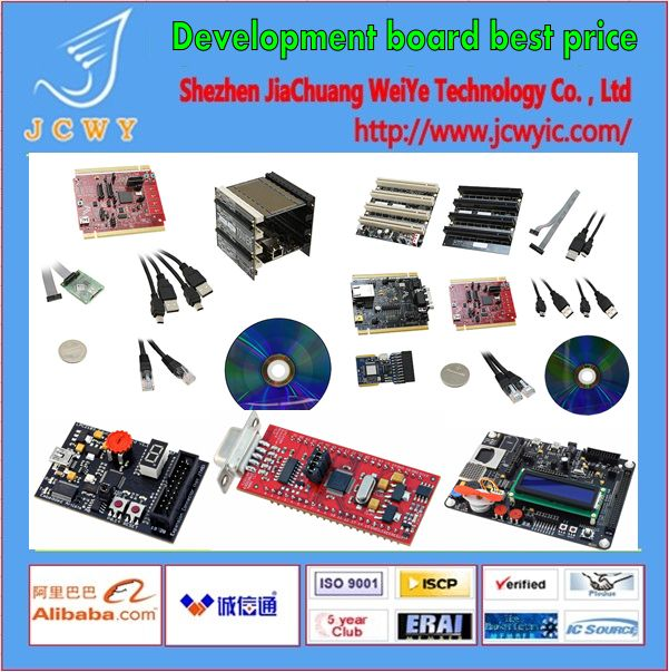 programmer DK-DEV-5AGTD7N development system programmable sound modules for greeting cards