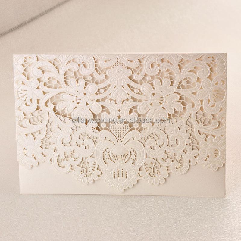 Religious Invitation Templates for beautiful invitations sample