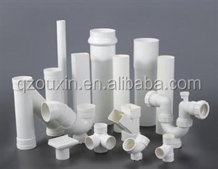 Plumbing fittings names picture 2 inch pvc pipe fittings with all