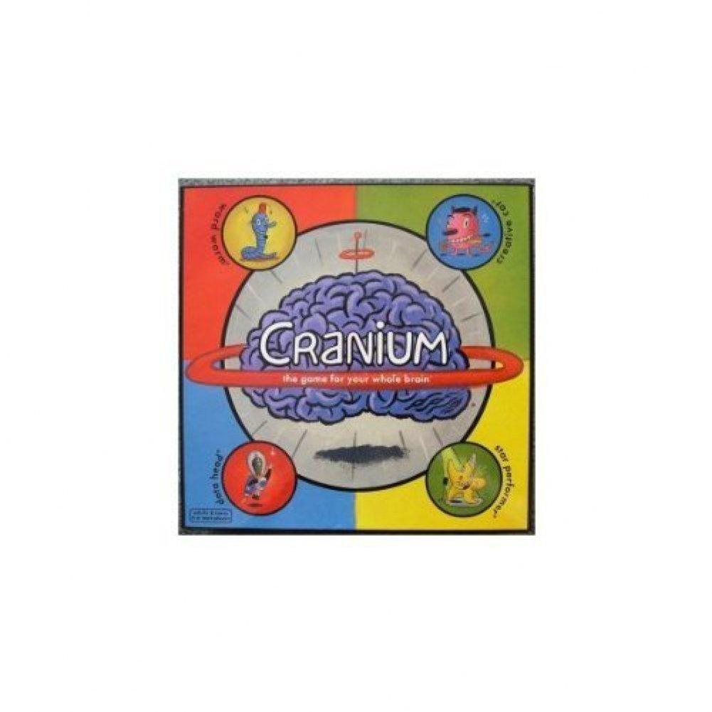 Cheap Cranium Board Game Find Cranium Board Game Deals On Line At