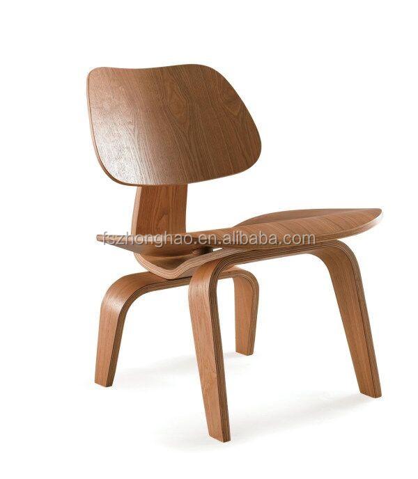 W 026. Windsor Chairs