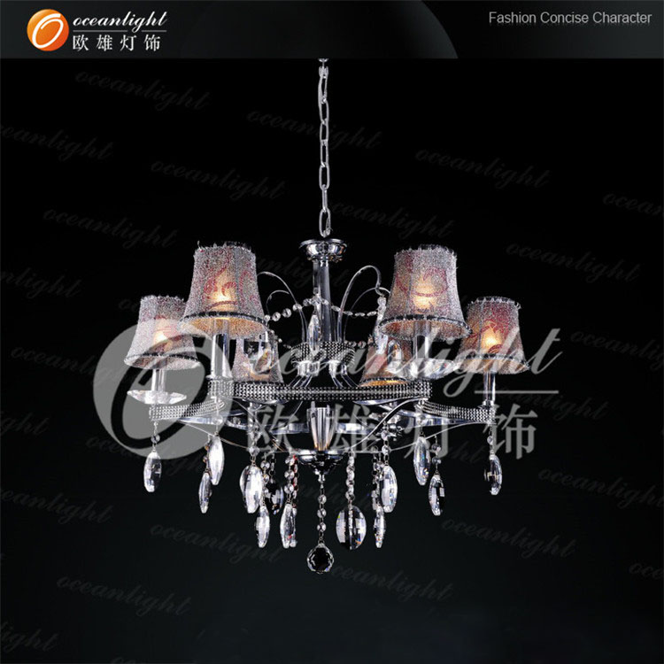 Antique Waterford Crystal Chandelier Wholesale, Crystal Chandelier  Suppliers - Alibaba - Antique Waterford Crystal Chandelier Wholesale, Crystal Chandelier