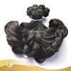 /product-detail/unprocessed-wholesale-8a-grade-good-quick-and-tight-curl-spring-curl-virgin-remy-hair-60334988387.html