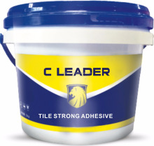 C Leader Strong Tile Adhesive S99