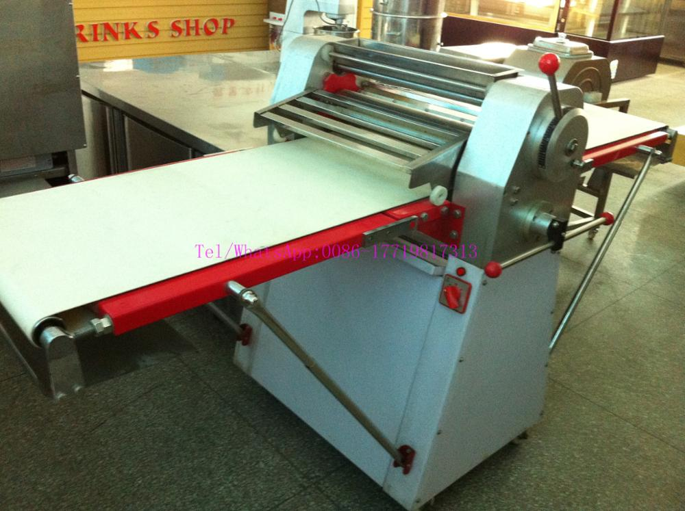 Used Bakery Equipment For Sale Spain Croissant Machine