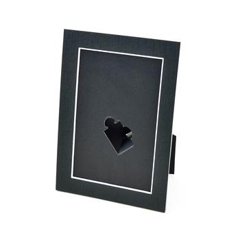 Art Minds Frames Wholesale Cardboard Picture Frames Wholesale Home