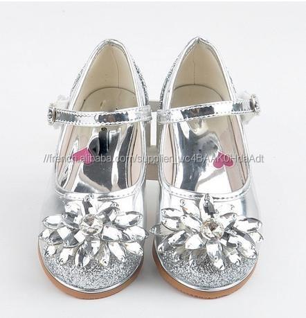 103bd0a4fd42e chaussures chaussures en cuir de danse espagnole robe chaussures ...