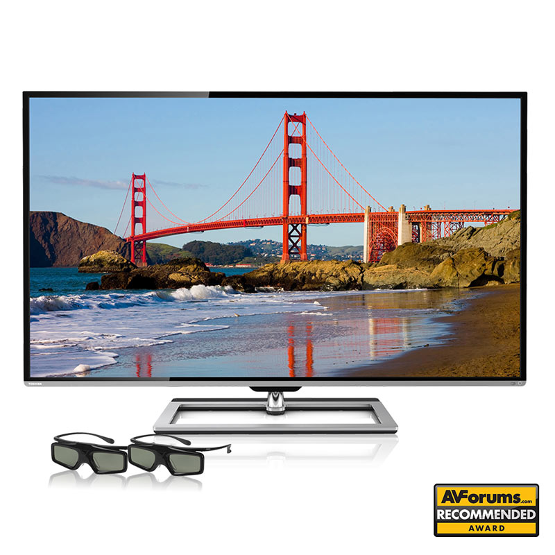 Smart used television wholesale made in china